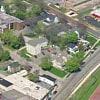 1420 W Michigan Ave - 1420 West Michigan Avenue, Kalamazoo, MI 49006