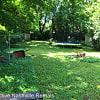 403 Eastboro - 403 Eastboro Drive, Nashville, TN 37209