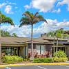The Summit at Sabal Park - 4006 Sabal Park Dr, Tampa, FL 33610