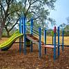 Bridgepoint - 5304 Willow Cliff Rd, Oklahoma City, OK 73122
