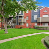 Aurora Place - 10730 Glenora Dr, Houston, TX 77065