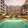 Vivere Flats - 1725 S Auburn Way, Anaheim, CA 92805