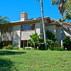 53 S River Road - 53 South River Road, Sewall's Point, FL 34996