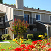 Hazel Ranch - 8842 Winding Way, Fair Oaks, CA 95628