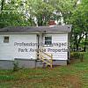 439 Friedheim Rd - 439 Friedheim Road, Rock Hill, SC 29730