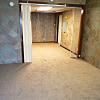 701 N. 6th St - 701 N 6th St, Kansas City, KS 66101