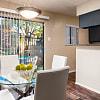 Silverbrook Apartment Homes - 2934 Alouette Dr, Grand Prairie, TX 75052