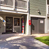 Sycamore Greens - 1982 Wellington Ln, Vista, CA 92081