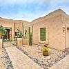 18541 E WHITE WING Drive - 18541 East White Wing Drive, Rio Verde, AZ 85263