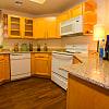 Golf Villa Apartments - 10950 N La Canada Dr, Oro Valley, AZ 85737