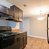 Ashford Walk Apartments - 3480 Morningside Village Ln, Doraville, GA 30340
