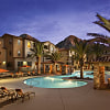 Villas at San Dorado - 10730 N Oracle Rd, Oro Valley, AZ 85737