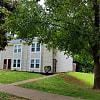 2688 Gatewood Cir - 2688 Gatewood Circle, Hollymead, VA 22911