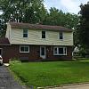 1035 Overlook Dr - 1035 Overlook Drive, Ashland, OH 44805