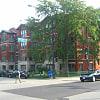 5049 S. Drexel Boulevard - 5101 S Drexel Ave, Chicago, IL 60615