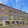 Compass Apartments - 23020 Edmonds Way, Edmonds, WA 98020