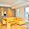 11959 Daniel Burnham Court - 11959 Daniel Avenue, Garden Grove, CA 92840