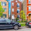 1452 North Artesian Avenue - 1452 North Artesian Avenue, Chicago, IL 60622