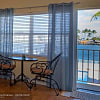 2508 Bay Dr - 2508 Bay Drive, Pompano Beach, FL 33062