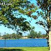 405 F. St. - 405 F Street, Casselberry, FL 32707