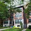 5512 S. Hyde Park Boulevard - 5512 S Hyde Park Blvd, Chicago, IL 60637