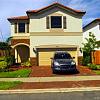 24144 Southwest 118th Avenue - 24144 SW 118th Avenue, Princeton, FL 33032