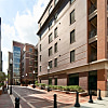 The Metropolitan at 40 Park - 40 Market St, Morristown, NJ 07960