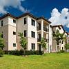 Solle Davie Luxury Apartments - 5500 S University Dr, Davie, FL 33328
