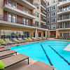 Modera Flats - 1755 Wyndale St, Houston, TX 77030