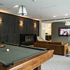The Metro by GDC - 34 S Lexington Ave, White Plains, NY 10601