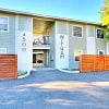 4500 Witham Lane - 4500 Witham Lane, Austin, TX 78745