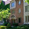 Barbara Worth - 326 E South Temple, Salt Lake City, UT 84111