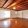 1617 N Sawtelle Ave - 1617 North Sawtelle Avenue, Tucson, AZ 85716