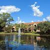 Sabal Palm at Lake Buena Vista - 13675 Lake Vining Dr, Orlando, FL 32821