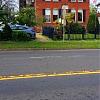 46 Washington Street - 46 Washington Street, Middletown, CT 06457