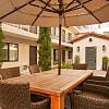 Solstice Apartment Homes - 7240 El Cajon Boulevard, San Diego, CA 92115