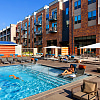 Residences at CityWay - 229 S Delaware St, Indianapolis, IN 46204