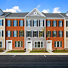 The Enclave at Box Hill - 3405 McCurley Drive, Bel Air South, MD 21009