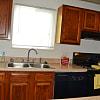 Park Terrace Apartments - 1 Park Terrace Ln, Fairview Heights, IL 62208