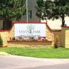 1514 East 17th Street N - 1514-104 - 1514 E 17th St N, Wichita, KS 67214