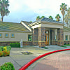 Twin Creeks - 1111 James Donlon Blvd, Antioch, CA 94509