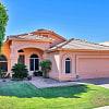 5183 W HARRISON Street - 5183 West Harrison Street, Chandler, AZ 85226