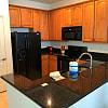 200 Riverview Bend S - 200 Riverview Bnd S, Palm Coast, FL 32137