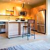 Stack House - 1280 Harrison St, Seattle, WA 98109
