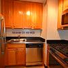 300 E 50th St 12b - 300 East 50th Street, New York, NY 10022