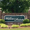 6646 Willow Pointe Dr Nw - 6646 Willow Pointe NW, Huntsville, AL 35806