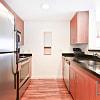 904 Brookline Avenue - 904 Brookline Avenue, Boston, MA 02215