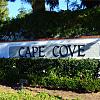 33952 Cape Cove - 33952 Cape Cove, Dana Point, CA 92629