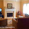 1770 Portobello Road - 1770 Portobello Rd, Brook Highland, AL 35242