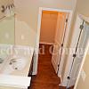 5267 Crossfield Rd Lot 103 - 5267 Crossfield Rd, Memphis, TN 38109